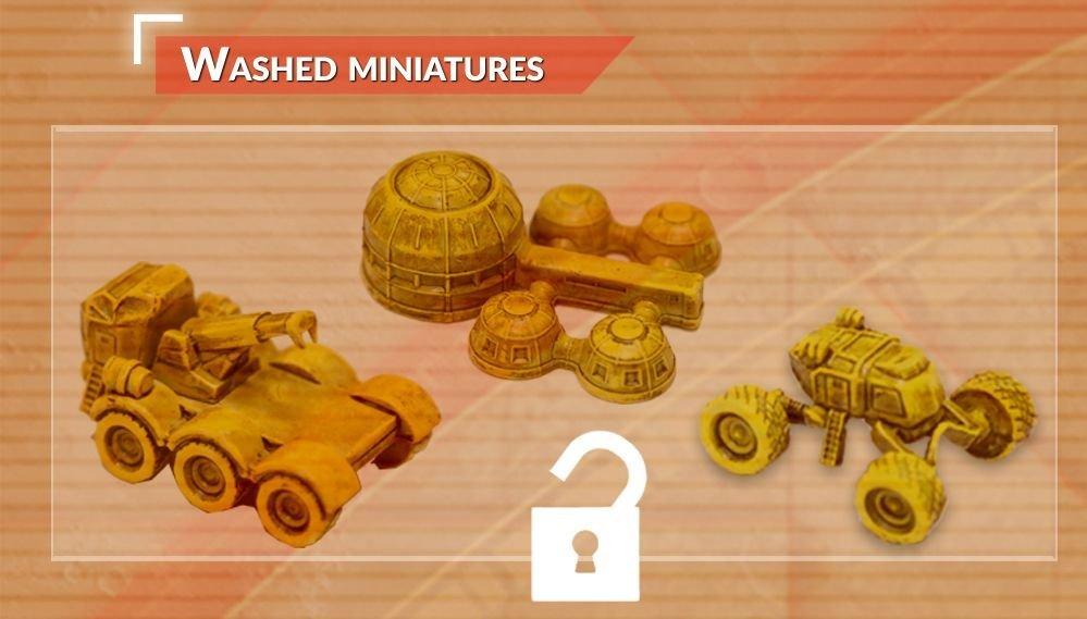 washed_miniaturee