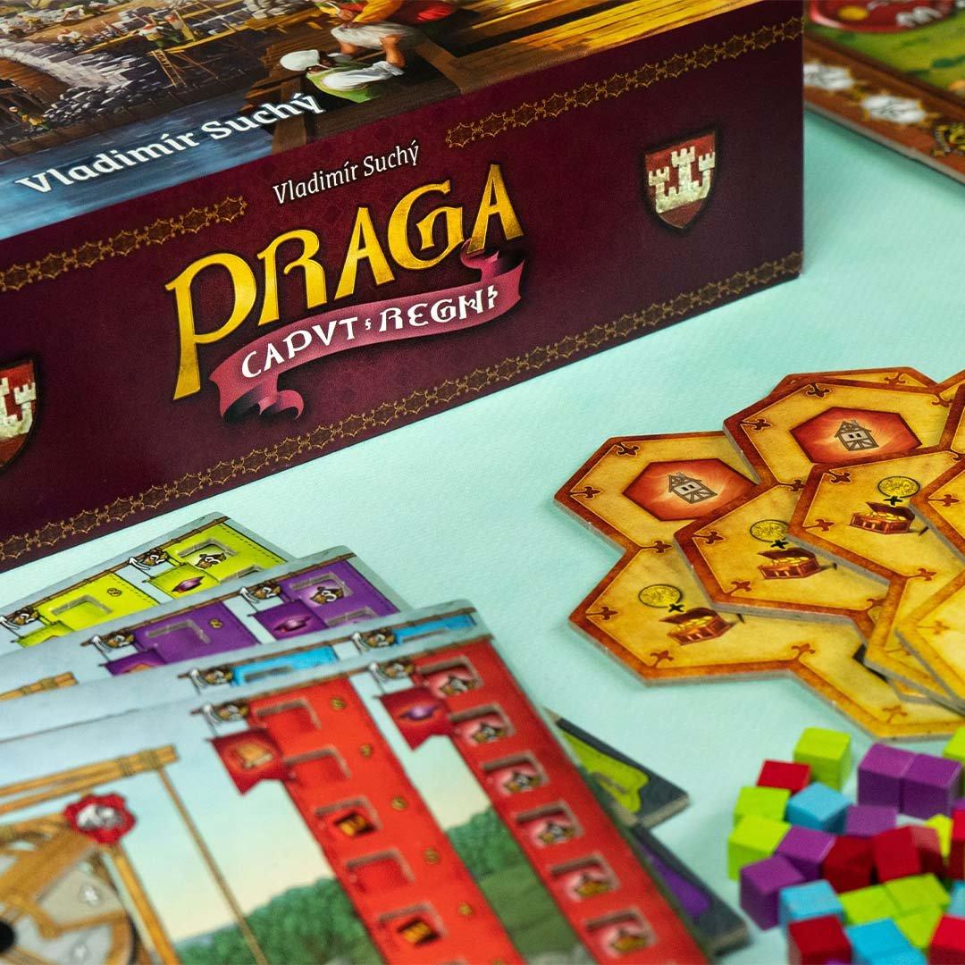 Praga_Caput_Regni7